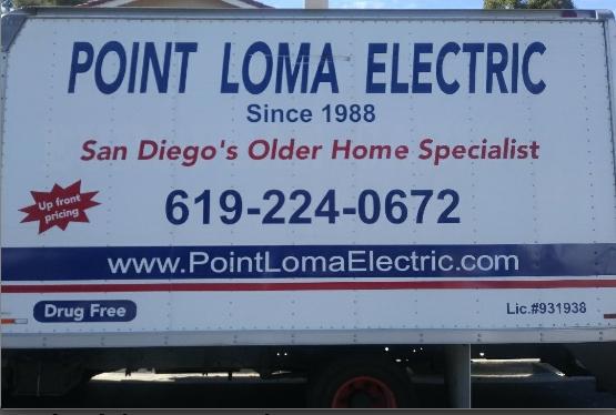 Santee, CA - Plumber needed