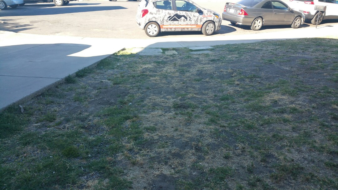 Lake Elsinore, CA - Looking for Conrete and drainage work