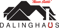 Dalinghaus Construction, INC