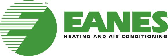 Real Time Service Area For Eanes Heating Air