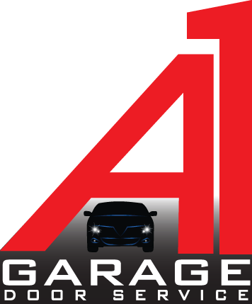 Recent Review for A1 Garage (NV) - LAS, RNO