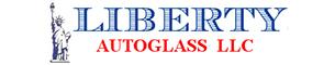 Liberty AutoGlass