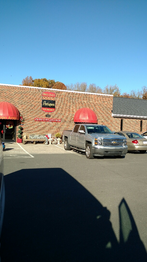 Furniture Stores In Mebane Nc