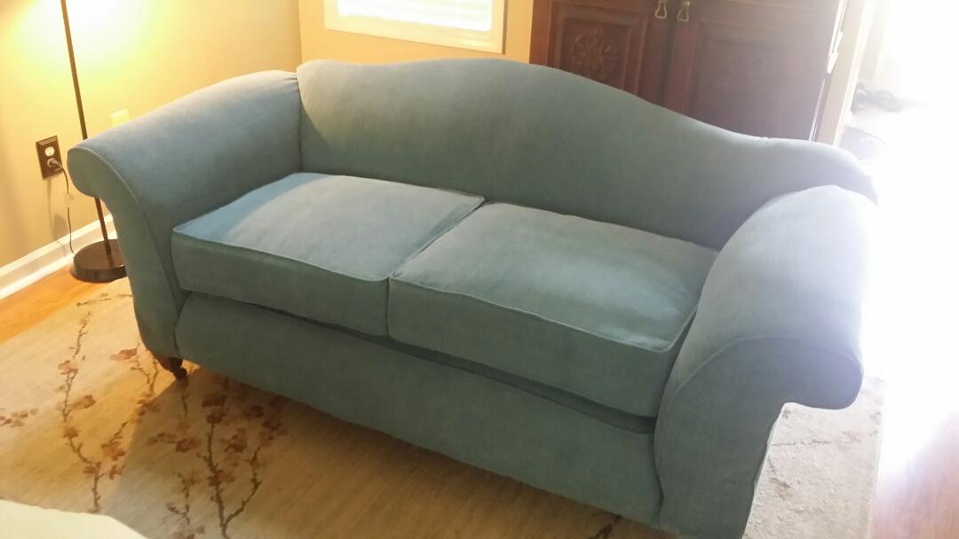 Furniture Repair Upholstery Antique Restoration Apex Nc Mumford