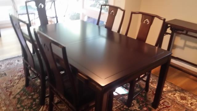 Lovely Wood Furniture Refinishing Raleigh Nc: Raleigh NC ,Design