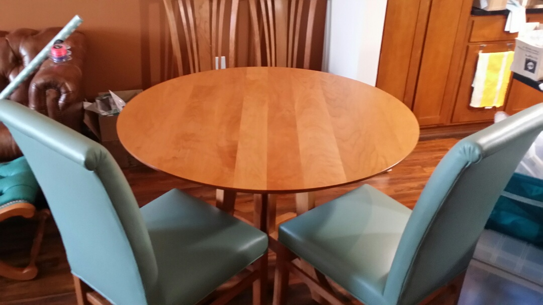 Wood Furniture Refinishing Raleigh Nc: Raleigh NC ,Design