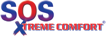 SOS Xtreme Comfort