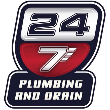 24-7 Plumbing And Drain