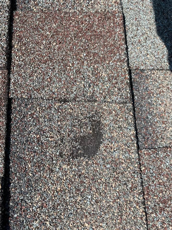 Frisco, TX - Roof inspections Frisco. Roofers Frisco.