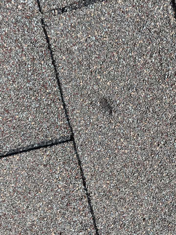 Little Elm, TX - Free roof inspections Little Elm. Roofers Little Elm