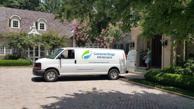 Cary, NC - carpet cleaning, rug cleaning, area rug cleaning, rug, steam cleaning, persian rug cleaning, oriental rug cleaning, karastan rug cleaning, raleigh rug cleaning, cary rug cleaning, chapel hill rug cleaning, durham rug cleaning, rug repair, rug restoration, rug pad, rug washing, caravan rugs, caravan rugs cleaning, water damage, mold, rug mold,