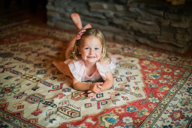 Raleigh, NC - Rug Cleaning, area rug cleaning, oriental rug cleaning, rug cleaning, Persian rug cleaning, chinese rug cleaning, raleigh rug cleaning, durham rug cleaning, cary rug cleaning, chapel hill rug cleaning, rug pads, carpet cleaning, steam cleaning, rug repairs, rug restoration, rug pickup