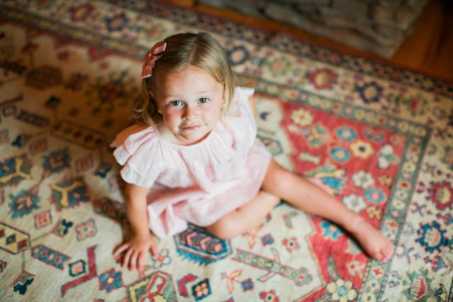 Durham, NC - Carpet cleaning, rug cleaning, area rug cleaning, oriental rug cleaning, persian rug cleaning, chinese rug cleaning, rug pad, rug washing, Raleigh rug cleaning, Durham rug cleaning, Cary rug cleaning, Chapel Hill rug cleaning, rug restoration, steam cleaning, Fayetteville rug cleaning