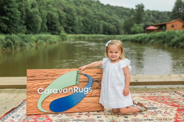 Raleigh, NC - Rug Cleaning, area rug cleaning, rug washing, oriental rugs, oriental rug cleaning, persian rug cleaning, chinese rug cleaning, karastan rug cleaning, rug pad, rug repair, rug restoration, Raleigh rug cleaning, durham rug cleaning, cary rug cleaning, chapel hill rug cleaning, wake forest rug cleaning, fayetteville rug cleaning