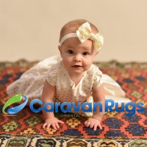 Holly Springs, NC - area rug cleaning, rug cleaning, persian rug cleaning
