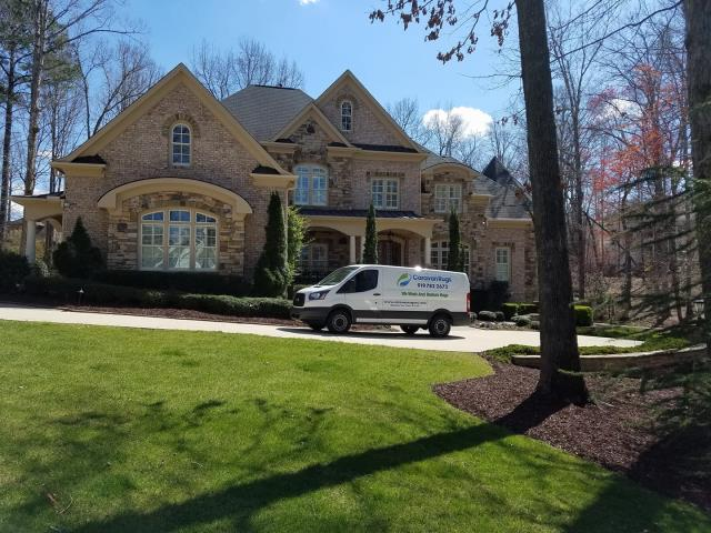 Cary Nc Local Reviews Amp Service Areas Caravan Rugs