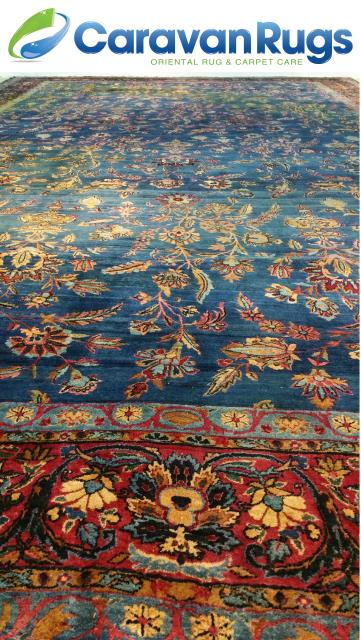 carpet cleaning, rug cleaning, area rug cleaning, rug, steam cleaning, persian rug cleaning, oriental rug cleaning, karastan rug cleaning, raleigh rug cleaning, cary rug cleaning, chapel hill rug cleaning, durham rug cleaning, rug repair, rug restoration, rug pad, rug washing, caravan rugs, caravan rugs cleaning, water damage, mold, rug mold,