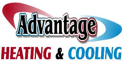 Advantage Heating & Cooling