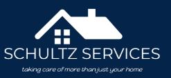 Schultz Pest Control and Radon Services