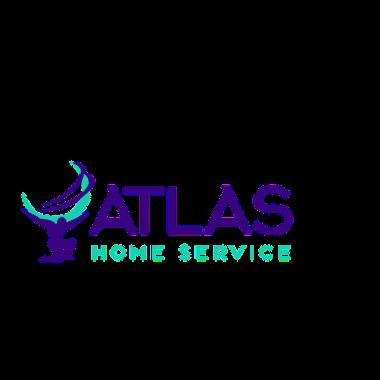 Atlas Home Service