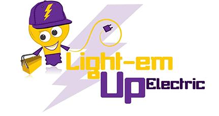 Light'em Up Electric