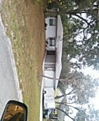 Crystal River, FL - Air duct cleaning