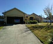 Crystal River, FL - Air duct and dryer vent cleaning
