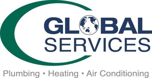 Global Services Heating & Cooling