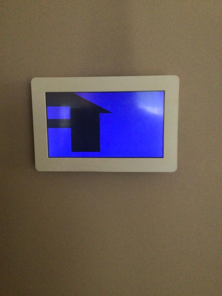 Phoenix, MD - Thermostat repair