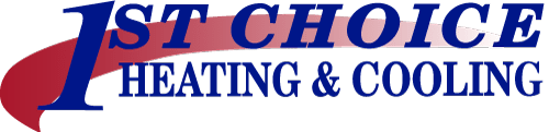 First Choice Heating & Cooling LLC