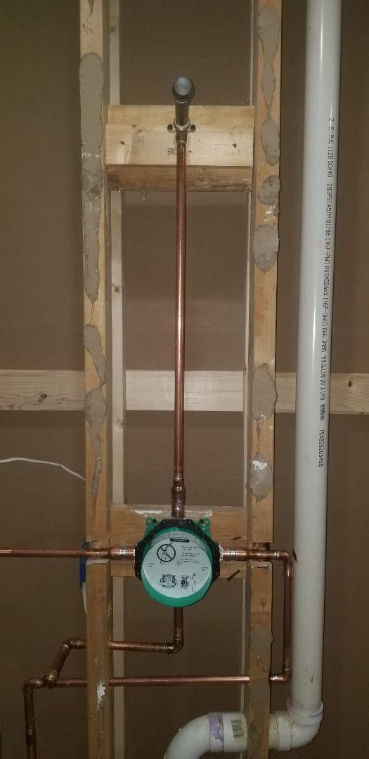 Marietta, GA - Brookhaven Clog dawg plumbing Plumber Service plumber Emergency Services Remodel