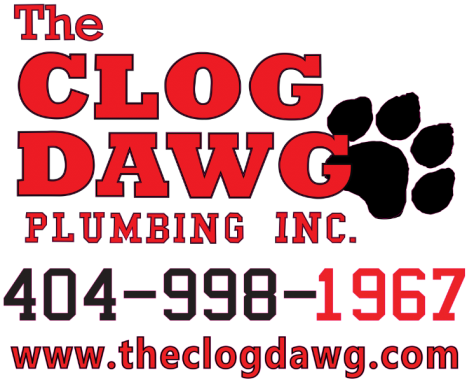 The Clog Dawg Plumbing, Inc.