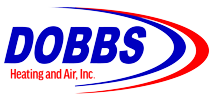 Dobbs Heating and Air