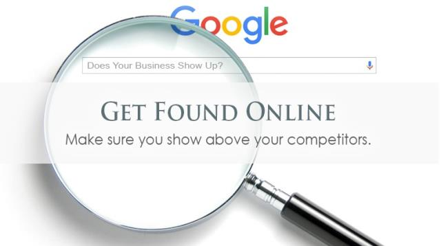 As a business in Prattville, AL you know you need to show up on Google and not just show up, but on the top of Google's first page search results. Get your local business to show up on Google search results with online marketing that works for the Prattville, Alabama Area and the River Region. Make sure your business is showing up above competitors for Prattville, AL to get leads online. Is your website generate new quality leads, new work, and making your phone ring for customers in the Prattville, Alabama area. If you are looking for one of Prattville's best online marketing and SEO company, then look to Brink of Design to provide a free online marketing assessment today. We can help you show up organically and manage your Google Ads, pay per click and impressions through, Google Ad Word campaigns and management.