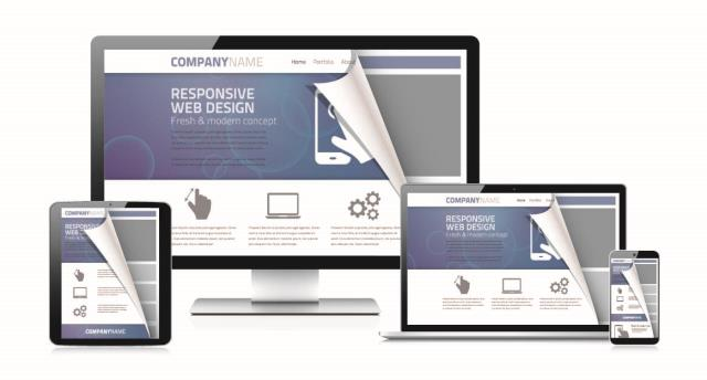 Need an up to date website that fits your budget?  Brink of Design is Prattville, Alabama's website design company that can help you get a great looking website that is responsive for all mobile devises. You need to be able to run your company and don't have time to be a website designer, photographer, and online marketer. Let Brink of Design build a great looking website that you can be proud of so you can get back to doing what you do best.   We Specialized in website design for Prattville Alabama's medium to small businesses and can work with any budget.