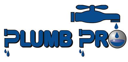 Plumb Pro