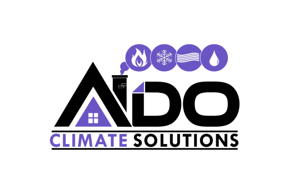 Aido Climate Solutions Inc.