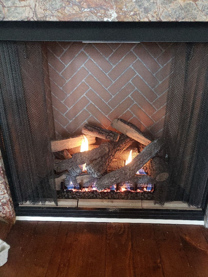 Essex, CT - Fireplace service ??