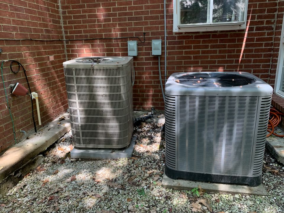 Check out Coomes Air! They are a premium HVAC COMPANY that operates daily in the area. The company is willing to go above and beyond to get the job done! Schedule your system tune up today and you will not regret it.