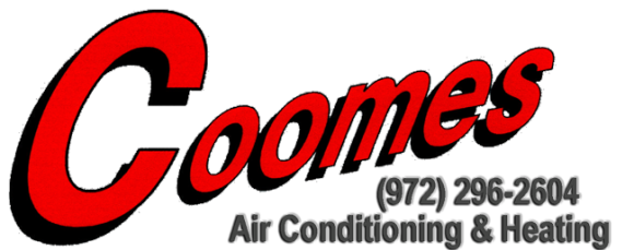 Coomes Air