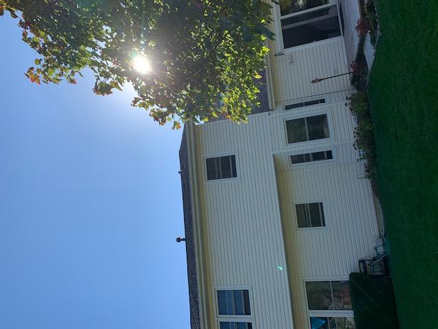Batavia, IL - Vinyl siding repair   siding     aluminum fascia              aluminum soffit      storm damage      insurance