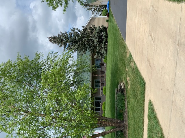 Yorkville, IL - tear off  lifetime shingles  50 year shingles  roofers nearby   aluminum fascia    aluminum soffit    Hardie Board Siding    architectural shingles   laminated shingles   roof repair