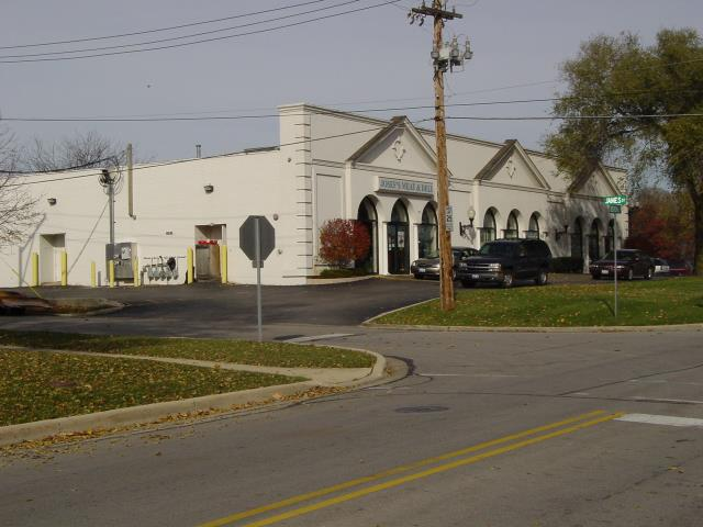 Geneva, IL - roof repairs     roofers near me   commercial roof repair   flat roofing      low sloped roofing