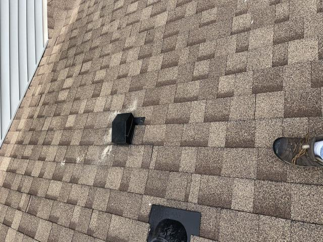 Downers Grove, IL - roof repairs   roofing repairs   roof   gutter   roofers nearby    roofing contractors     flat roof repairs   50 year shingles    lifetime shingles    laminated shingles     shingle install   shingle repair   Certain-teed shingles   shingle tear off