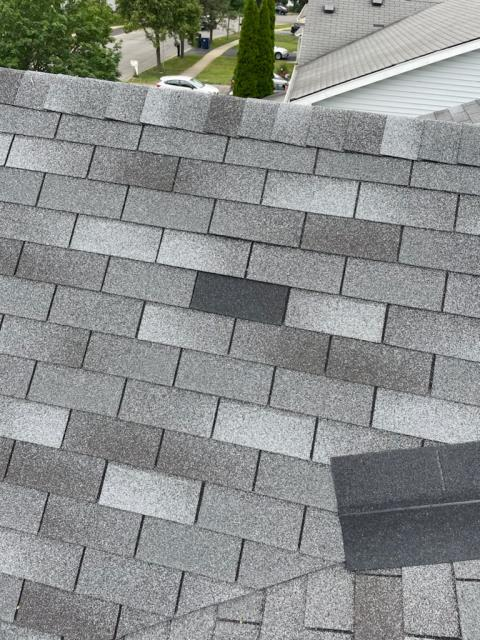 Naperville, IL - roof repairs    roofing repairs    roof gutter roofers nearby   roofing contractors    flat roof repair  lifetime shingles