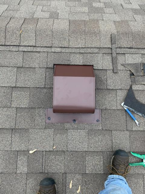 Yorkville, IL - roof repairs    roofing repairs    roof gutter roofers nearby   roofing contractors    flat roof repair  lifetime shingles