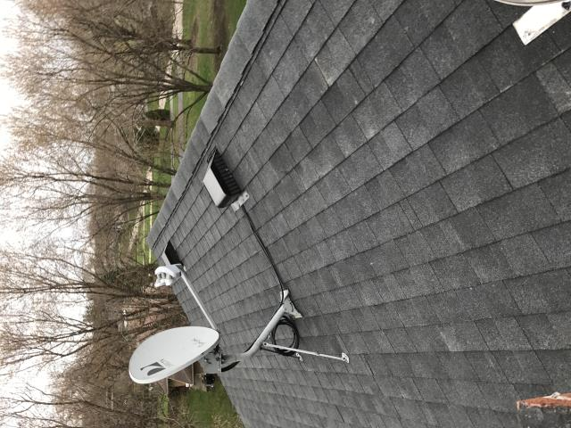 Yorkville, IL - roof repairs    roofing repairs    roof gutter roofers nearby   roofing contractors    flat roof repair  lifetime shingles    tear off  Certain-teed shingles   laminated shingles