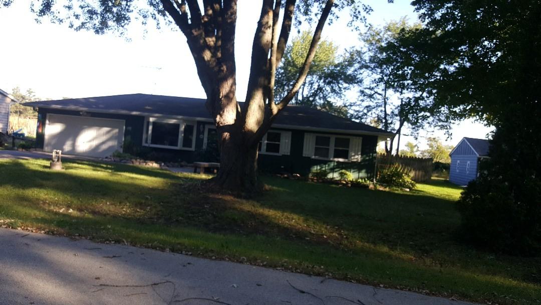 Sugar Grove, IL - New roof