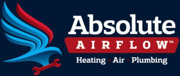 Recent Review for Absolute Airflow