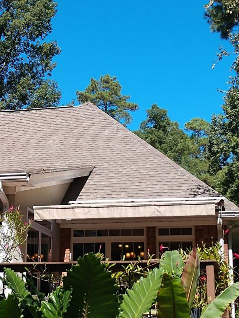 Chapin, SC - Remove and replace metal ridge vent